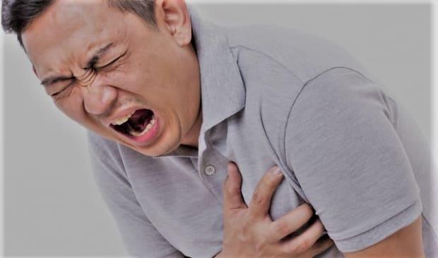 kalp-krizini-tetikleyen-seyler